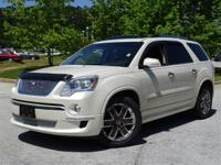 At Cronic Automotive, we have served the Atlanta and