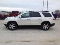 Exterior Color: white diamond tricoat, Body: SUV, Fuel: