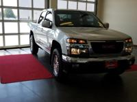 CREW CAB***CRUISE***90 DAY POWER TRAIN WARRANTY***Our