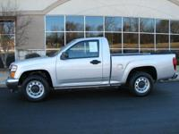 Options:  Pickup Bed Liner  Pickup Bed Type -