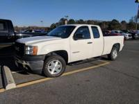 Welcome to Hertrich Buick GMC This 2012 GMC Sierra 1500