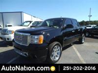 2012 GMC Sierra 1500 Our Location is: AutoNation Ford