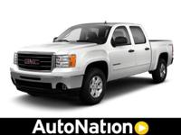 2012 GMC Sierra 1500. Our Location is: AutoNation Ford
