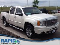You can find this 2012 GMC Sierra 1500 Denali and many