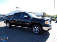 Exterior Color: onyx black, Body: Crew Cab Pickup,