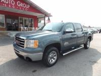 Options:  2012 Gmc Sierra 1500 This 2012 Gmc Sierra