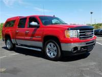 Options:  Abs Brakes (4-Wheel) Air Conditioning - Front