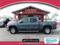 Options:  2012 Gmc Sierra 1500 Visit Auto Group Leasing