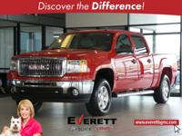 Vortec 5.3L V8 SFI VVT Flex Fuel DISCOVER THE