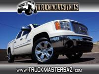 Options:  2012 Gmc Sierra 1500 Slt|4X4 Slt 4Dr Crew Cab