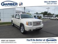 Featuring a 5.3L V8 with 55,404 miles. Includes a