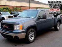Z71  SERIES *, LOW MILES GREAT WORK TRUCK *4X4 FOUR