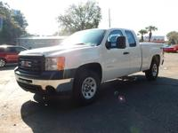 Options:  2012 Gmc Sierra 1500 Wt|Miles: 104179Color: