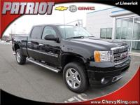 Body Style: Truck Engine: 8 Cyl. Exterior Color: Onyx