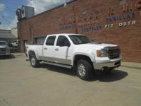 1-Owner, Local Trade, Serviced Here!  Lots of
