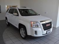 Body Style: SUV Engine: 4 Cyl. Exterior Color: Olympic