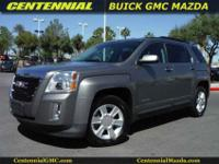 We are the top Buick, GMC, Mazda dealership in the