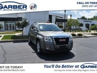 Featuring a 2.4L 4 cyls with 59,197 miles. Includes a