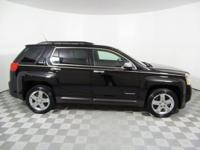 Call us now! At Suburban Chrysler Jeep dodge Ram of
