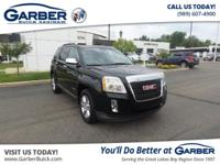 Featuring a 2.4L 4 cyls with 81,835 miles. Includes a