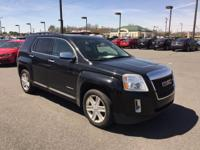 Sunroof/Moonroof, Leather Seats, and Heated Seats. All