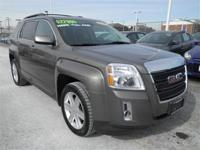 Exterior Color: steel gray metallic, Body: SUV, Fuel: