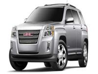 Body Style: SUV Engine: V6 Exterior Color: Mocha Steel
