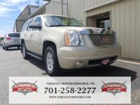 **NO ACCIDENTS, **LOCAL TRADE, **GOOD TIRES, **MOONROOF
