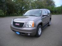 PRIOR RENTAL GMC Certified. GREAT DEAL $400 below