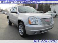 ***STATE INSPECTED, AWD. 2012 4D Sport Utility GMC
