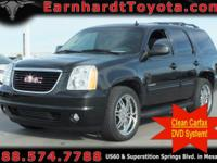 We are thrilled to offer you this great looking 2012