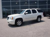 2012 GMC Yukon SLT Whatever your looking for we got it