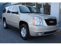 NEW ARRIVAL! -LEATHER SEATS, 3RD ROW SEATING, HEATED