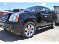 2012 GMC Yukon XL 1500 4x2 SLE SLE. Our Location is: