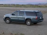 2012 GMC Yukon XL Denali AWD. All internet pricing is