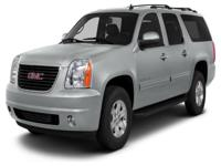 Options:  2012 Gmc Yukon Xl 1500 Slt|Check Out This