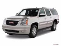 Options:  2012 Gmc Yukon Xl 2Wd 4Dr 1500 Slt Is Offered