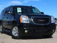 This 2012 GMC Yukon XL SLT is offered to you for sale