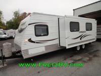 -LRB-267-RRB-953-8146 ext. 443. 2012 Gulfstream