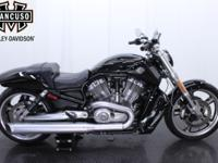 2012 HD VRSCF V-Rod Muscle The 2012 Harley-Davidson