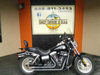 Motorcycles Dyna 1061 PSN . READY TO GO!! CALL.. the