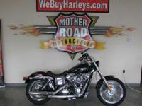 Make: Harley Davidson Year: 2012 VIN Number: