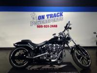 2012 HARLEY DAVIDSON DYNA SUPER GLIDE CUSTOM We are