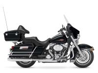 Also take the time to discover more Harley touring