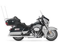 Make certain to look at the Road Glide Ultra with its