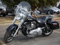 -LRB-262-RRB-631-3607 ext. 26. 2012 Harley-Davidson