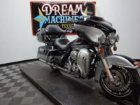 (972) 441-7080 ext.538 YOU ARE LOOKING AT A 2012 HARLEY