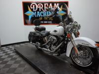 (972) 441-7080 ext.866 YOU ARE LOOKING AT A 2012 HARLEY