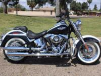 Make: Harley Davidson Model: Other Mileage: 1,413 Mi