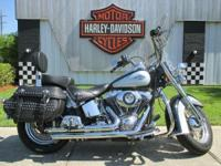 -LRB-985-RRB-467-4024 ext. 60. The 2012 Harley-Davidson